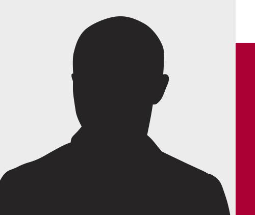 generico_uomo_relatori