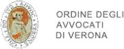 Ordine degli Avvocati di Verona