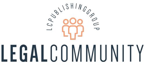 Legal Community