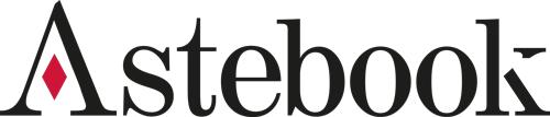 Astebook