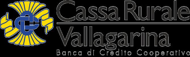 Cassa Rurale Vallagarina