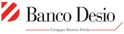 Banco di Desio e della Brianza