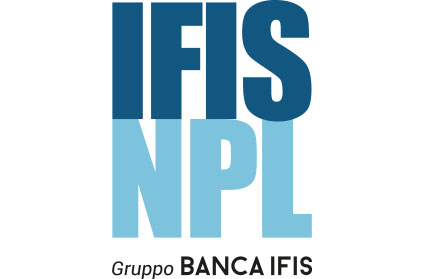 IFIS NPL - Gruppo Banca Ifis