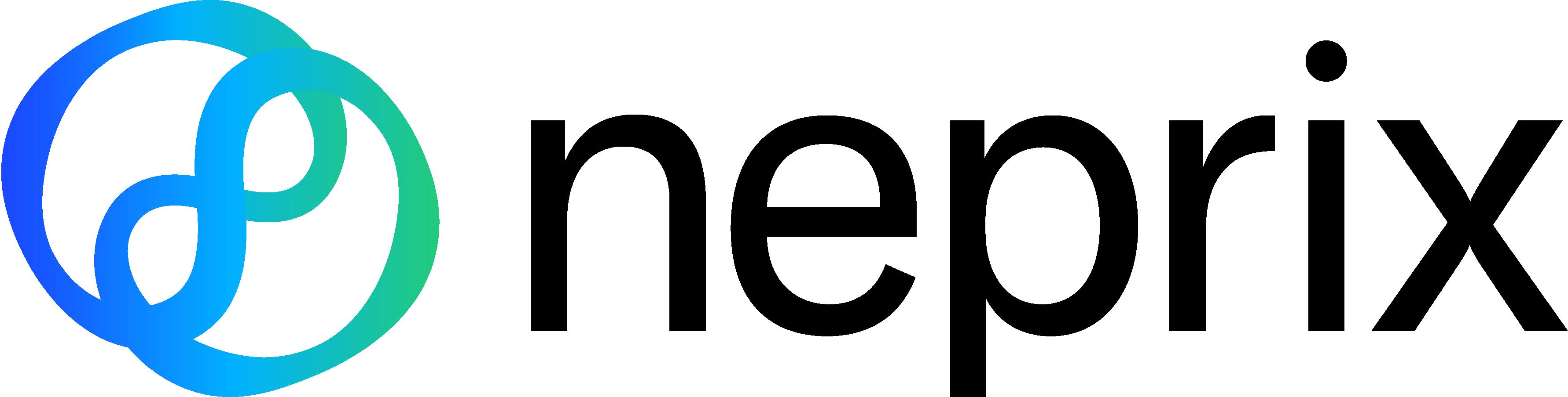 Neprix