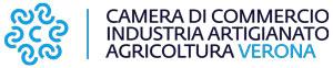 Camera di Commercio Industria Artigianato Agricoltura - Verona