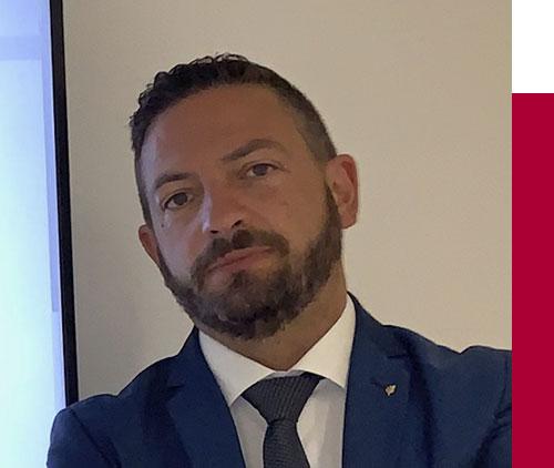fancoli_relatori